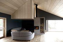 interior - houses