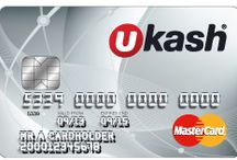 Ukash / Ukash is the most used prepaid cards. Get instant approval.