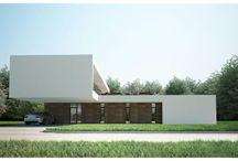 Houses QA