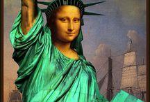 szabadság, ami sosem volt! De...vágyom rá+milliárdokra!!! Akarom, hogy megvalósuljanak az àlmaim! Én lottómilliárdosn leszek, többszörös lottómilliárdos!!!!!¡ / én vagyok egy pénzmágnes!!!