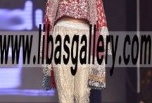 Stunning Special Occasions Collection 2017 Available in a Variety of Colours / Buy DESIGNER Occasion Dresses, Pakistani Occasion Dresses, Engagement Bridal Dresses, Special Occasion Wears, Pakistani Formal Dresses Pakistan Formal Party Dresses Shalwar Kameez Designer Formal Dresses Fomral Lehenga Party wear Gharara Pakistani and Indian Wedding Guest Dresses, Heavy Formal Gowns, Anarkali Suits, Wedding Guest Salwar Kameez Shop International Brands in USA, Canada, UK, France, Germany, Norway, Netherlands, Saudi Arabia, UAE, Qatar, Kuwait, Bahrain, Australia, New Zealand.