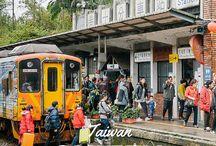 Taiwan   Ispirazioni di viaggio