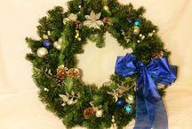 [ holidays ] christmas cheer