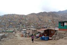 Artaban Onlus in Perù