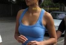 Beautiful - Katrina Kaif