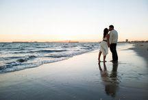 Engagement dreams