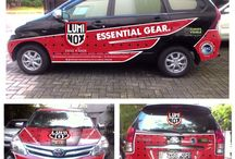 Car branding / Creative from anything industry i make.about from graphic design