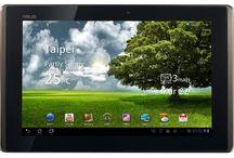 Best Seller Tablet / by Sidik Cahyono