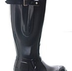 Hunter Wellingtons For Every Occasion / Hunter wellington boots can be found at great prices at OD's. These top quality items have built a name for themselves as the must have in country footwear style, and they have gained notoriety as a top quality footwear brand.