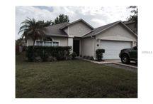 4428 Andover Cay Blvd, Orlando FL / 4428 Andover Cay Blvd Orlando, 32825