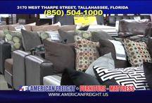 USA Furniture / 0