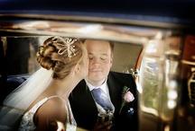 Recent documentary wedding photos MurrayWeddingPhotography.com / Some recent pictures.
