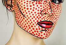 Face\Body paint
