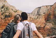 Călătorii