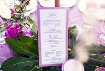 Bodas / Invitaciones - Recordatorios - Detalles para tu eventos en www.tiendamydesign.com