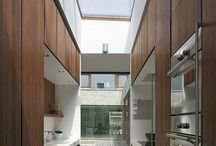 K J Loves - Architecture - 70's