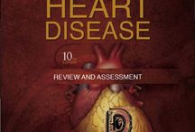 Cardiology / All about cardiology