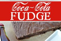 What the Fudge? / Yummy Fudge