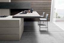 Interiors - Dining Room Inspiration