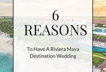 Wedding Planning Tips and Tricks / We are a wedding planning firm specializing in creating awe-inspiring luxury weddings in Chicago, Dallas, Scottsdale, AZ and international destination weddings. www.reginedanielle.com
