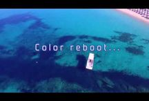 Color reboot...