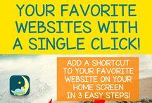 WHWN Blogging Tips