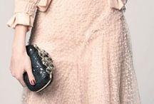 Blush Fashion