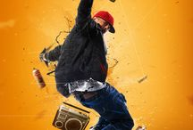 HipHop Music THE Best and Legend