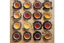 *日本茶* / 日本茶の画像