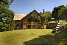 Dream Eco home