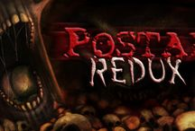 Postal Redux / Remaster Postal 1, is new Levels!