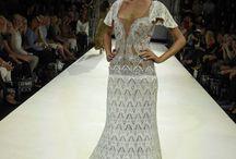 Gloria Fashion Show 2014   Pictures Leena Aro   KV Couture