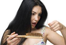 Saç / www.cikolatakomasi.com Saç kategorisi yazısı