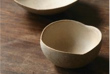 ceramika - bowl