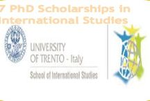 May 20,2014 Updated FREE Scholarships / Find Free Scholarships here and applicants are strongly advised to apply the main website.