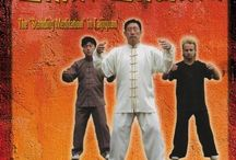 Zhan Zhuang / Zhan Zhuang - An Instruction for Taiji-Meditation. Zhan Zhuang is the Qigong exercise with the longest tradition which can be traced back 27 centuries. It is the foundation of all Qigong styles and is characterized by its great effectiveness and efficiency. / by Lotus Press