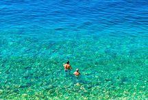 Kroatien / Kroatien bliver et mere og mere populært rejsemål blandt danskere, som ønsker en ferie med både badning i krystalklart vand og interessante seværdigheder. Se mere her: www.apollorejser.dk/rejser/europa/kroatien