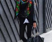 Be unique,fashion comes to u..