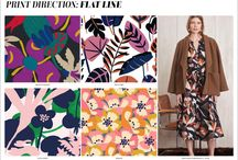research 2018 pattern trends