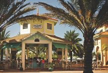 Near Sanibel: SWF attractions / Some day trip ideas for while you stay at Coquina Beach 1-D. / by Coquina Beach 1-D, Sanibel Island, Florida