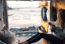 Surf Bus