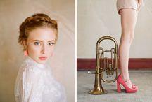 Photography: Senior photos