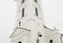 Church Treasures