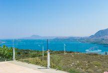 Casa Scordilli Crete / Find out about us!