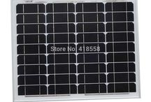 Nice Solar Panel for sell