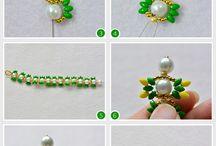 manik...beads