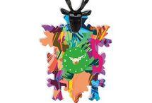 Trenkle Uhren - Kuckucksuhren aus dem Schwarzwald / Das renommierten Familienunternehmen TRENKLE fertigt in traditioneller Handarbeit exklusive Kuckucksuhren original aus dem Schwarzwald ... jetzt auch in knallig bunten Pop-Art-Motiven!