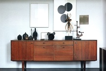 Home: Sideboard