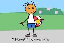 http://www.ouvirmusicas.pt/olha-bola-manel/ 