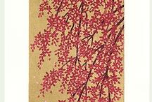 Pintures japoneses